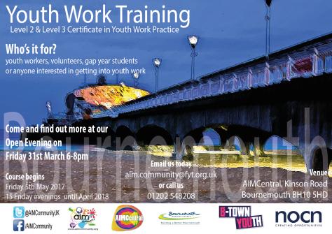 Youth Work Training Final@2x