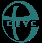 ceyc-logo