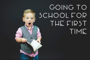 first_time_school