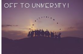off_to_university