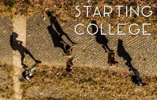 starting_college
