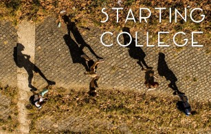 starting_college
