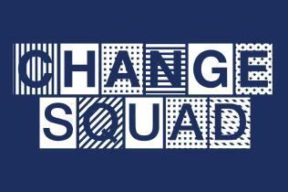 UK_Youth_Change_Squad_Logo-6_1_thumb